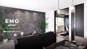 EMO_interior_R_seiya_600×400